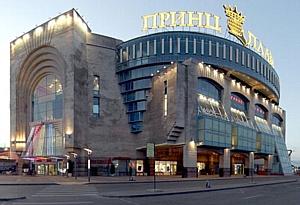 Компания «Солдат Удачи» открывает второй магазин в Москве