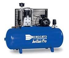 �������� �������: ���������������� ������������� ������������ BeltAir Pro ���������� ���������