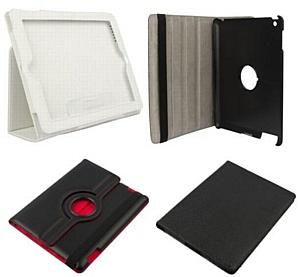����� PC Pet ��� iPad2: ��� � �������