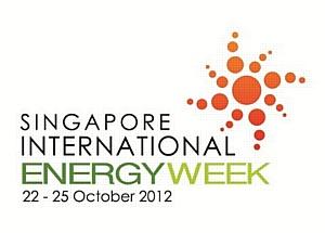 Masdar поделится опытом WFES для организации Азиатского форума по вопросам энергетики будущего, который пройдет в Сингапуре