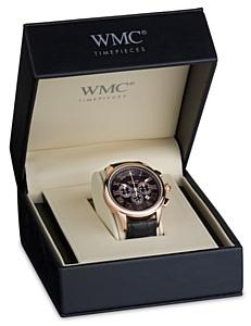 WMC� �� ������������ ������-��������