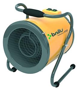 Компания Ballu объявила о 100%-ной готовности к сезонному увеличению спроса