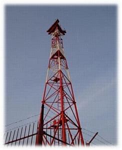 «Тетрасвязь»  рапортует о завершении второго этапа строительства сети TETRA для Олимпиады в Сочи 2014 года