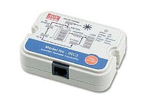 АВИТОН: контроллеры дистанционного управления для инверторов серии IRC  от Mean Well