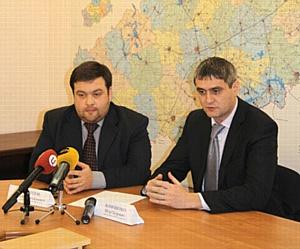 Региональная энергетическая комиссия и ОАО «Тверьэнергосбыт» рассказали о переходе к 100% либерализации рынка электрической энергии