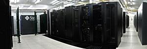Компания StoreData  заключила новые договора с операторами связи