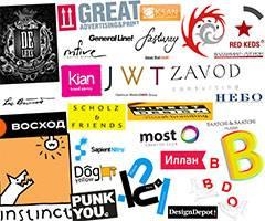 Независимый рейтинг креативности рекламных агентств 2010: первые итоги