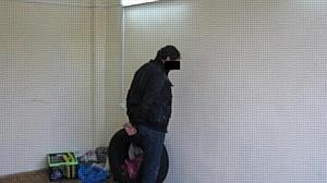 В Москве раскрыта банда угонщиков