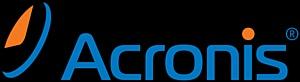 Acronis получил международную награду ICMI за высокий уровень обслуживания клиентов