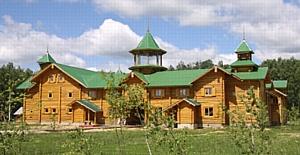 Лучшей крышей признана кремлевская