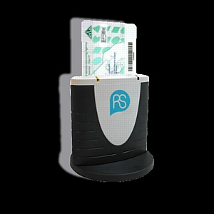 Новинки на рынке оборудования для цифровых тахографов