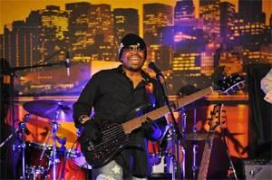 На МАМАКАБО-2010 выступят музыканты из Америки, Африки и Австралии