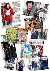 S-Magazine � ��������� lifestyle-������� �� SAVAGE