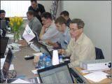 Сертифицированные сервисные центры Kamstrup появились в 8 городах России