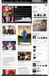 ���������� ����� Myspace