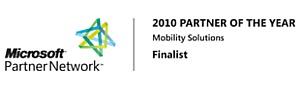 Решение ОПТИМУМ победило в конкурсе партнерских ИТ решений Microsoft
