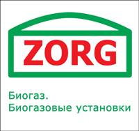 Президент отменяет лицензирование биогаза
