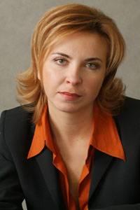 Екатерина Винокурцева возглавила агентство Twiga PR