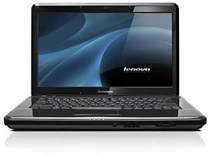 Новинка в MERLION. Высокопроизводительные ноутбуки Lenovo G-серии
