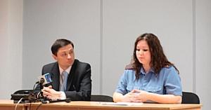 ГИБДД г. Казани и компания 3М выступили с вопросом о необходимости сокращения числа ДТП с участием детей