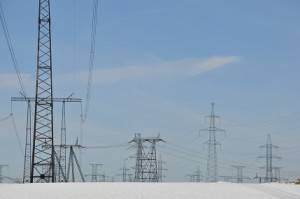 Член СРО НП «Э.С.П.» «ИнжЭнергоПроект» построит кабельные линии в «Сколково»