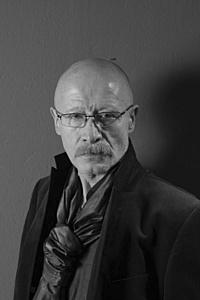 Виктор Проскурин стал руководителем Мастерской Театрального факультета Московского Института Телевидения и Радиовещания «Останкино»