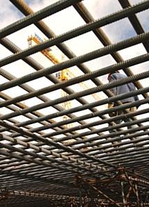 """""""ТИТАН-2"""" на 2-м энергоблоке ЛАЭС-2 готовится забетонировать фундамент здания турбины"""