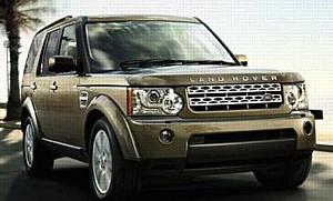 Europlan в Челябинске передал в лизинг автомобили Land Rover для дилера Sollers