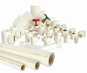 Завод «Аделант» предлагает трубопроводы нового поколения