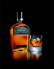 Встречайте виски Gentleman Jack в России