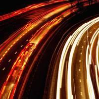 Приглашаем на семинар «Опыт строительства и содержания дорог и искусственных сооружений Великобритании»