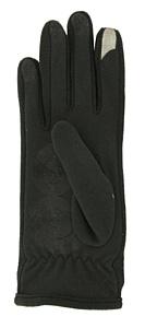 ISOTONER представит «умные перчатки» на CPM