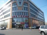 Интернет-магазин книг Read.ru теперь и в Липецке