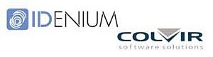 Биометрическая система BioLink IDenium интегрирована с Colvir Banking System