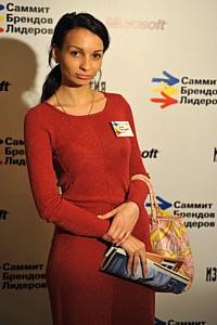 Россиян интересуют только новые виды отдыха