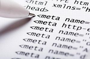 Компания SEO Production: Факторы, влияющие на продвижение сайтов. Часть 1. Мета-теги. Тег Title
