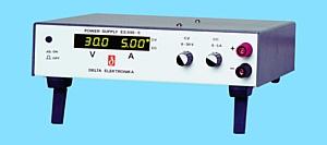 АВИТОН: Источники питания серии  ES150 от Delta Elektronika BV