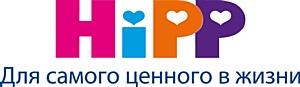 Компания HiPP познакомила журналистов с BIO традициями