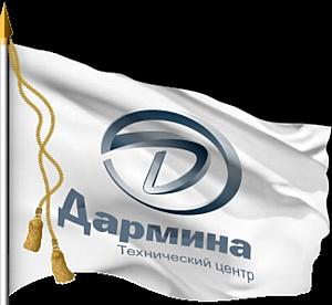 Автотехцентр «Дармина» на Амурской открывает сезон в новом формате
