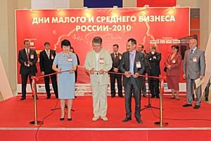 ��� ������ � �������� ������� ������ 2011