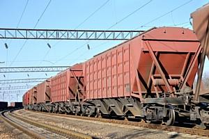 ЗАО «Сбербанк Лизинг» передаст в лизинг Группе компаний Rail Garant подвижной состав на сумму 6 млрд. рублей
