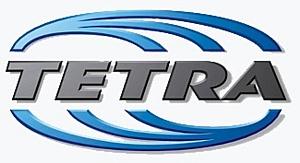 «Тетрасвязь» обеспечивает высокий уровень надежности профессиональной радиосвязи с использованием европейских технологий