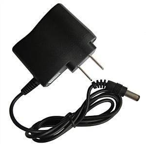 Компания CBR выпустила активный USB-концентратор CBR CH 310