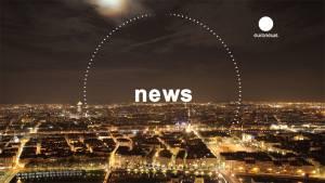 Euronews: � ����� ��������� � 2011 ����