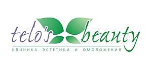 В июне в Telo's Beauty подарки и скидки при оплате курса коррекции фигуры