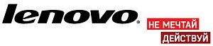 Fleishman-Hillard Vanguard ������� ��������� Lenovo � ����������� �����-���� ���������� ����������� � ����-�������� �������� � ������, �����