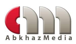 """Абхазский сервис-провайдер """"АбхазМедиа"""" и радиостанция """"Рио Рита"""" выступили организаторами первого SMS-сервиса в Абхазии для радиоэфира"""