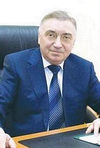 «ТаксНет» - партнер АЭТП в республике Татарстан