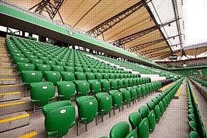 ������ �� Forum Seating �� ����� �������� �LEGII� � ������