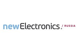 Promwad приглашает на выставку «Новая электроника – 2011»